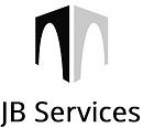 logo JBS_5 Devis_Facture pm.png