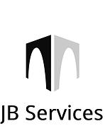 logo JBS3.png