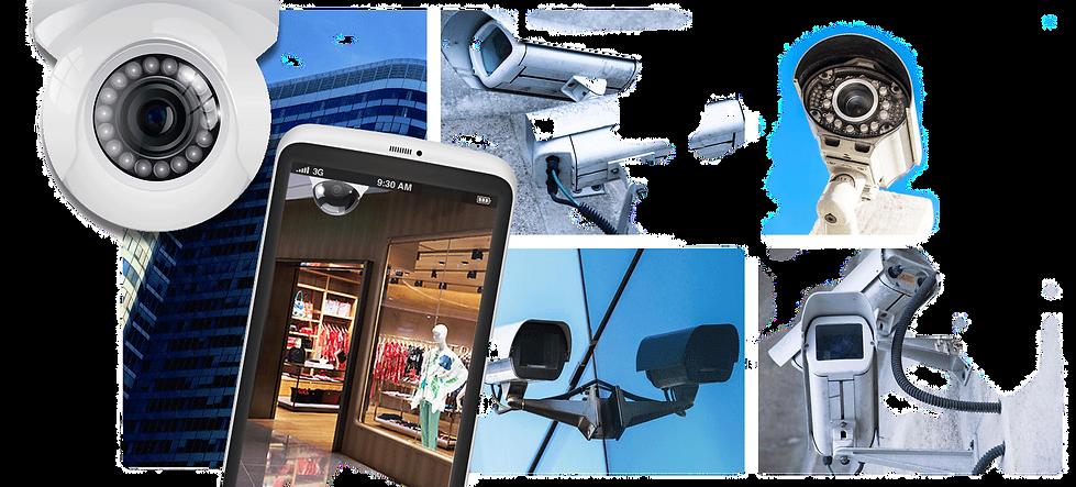 camera-video-surveillance-le-mans_edited.png