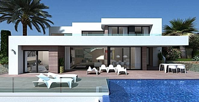 VAPF-piscinas-villa-bahia-1080x556.jpg
