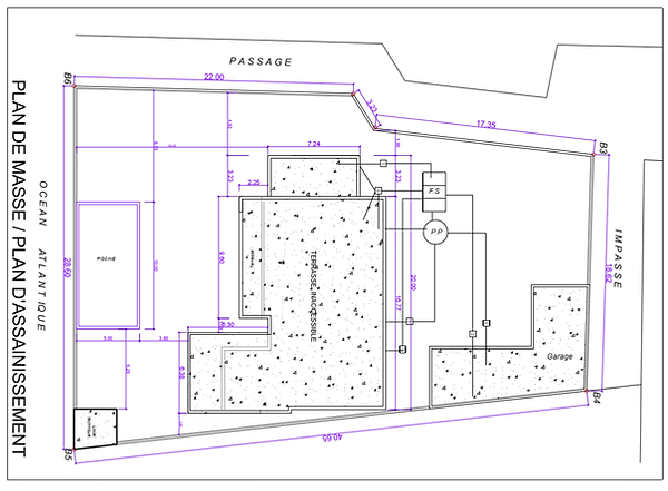 Plan de masse JME2.png