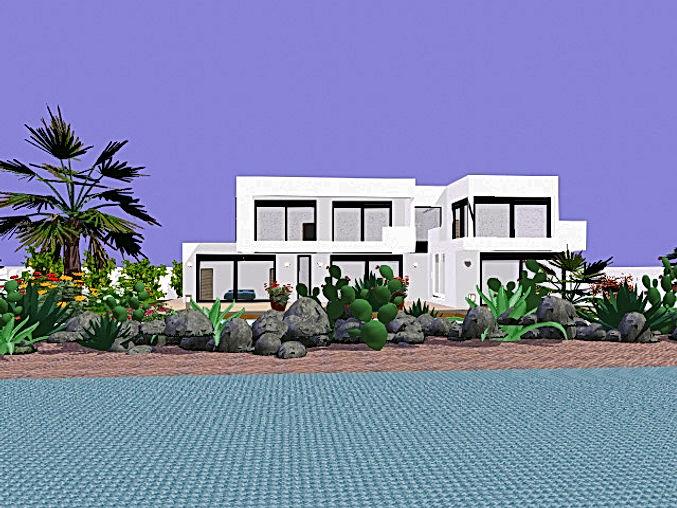 3_jme_vj_facade-plage_edited.jpg
