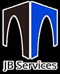 Logo%20JBS%20new_edited.png