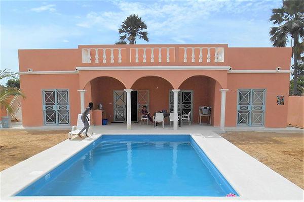 Villa_Vadi_façade_32_2.jpg