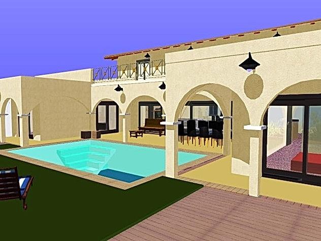 jdelatre.9_vue-terrasse3.jpg