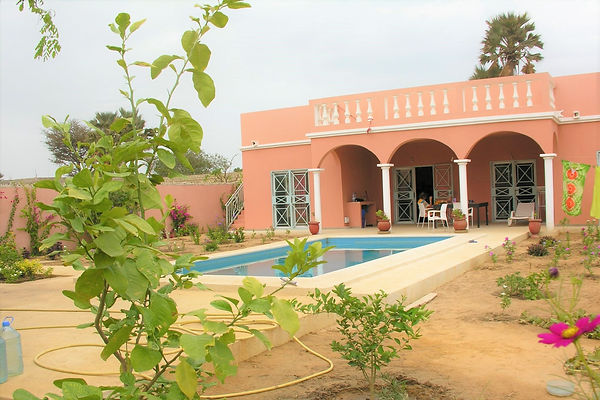 Villa Vadi côté 32_2.jpg