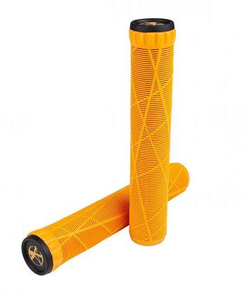 Addict OG Grips 180mm - Orange