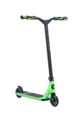 Blunt Envy S4 Colt Stunt Scooter - Green