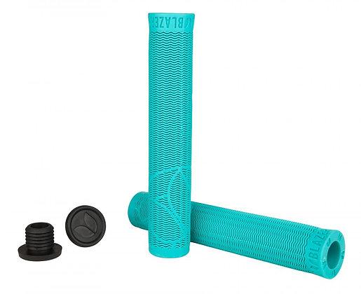 Blazer Pro Calibre Grips 175mm - Mint