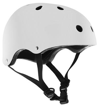 Sfr Essentials Helmet - Gloss White