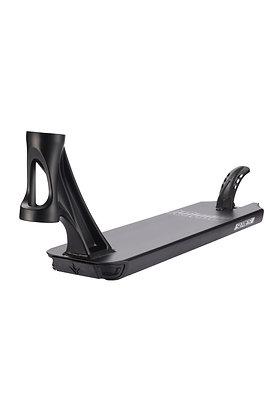 Blunt Envy Prodigy Series 8 Scooter Deck - Black