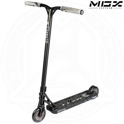 MGP MGX T1 Team Stunt Scooter - Nitrous