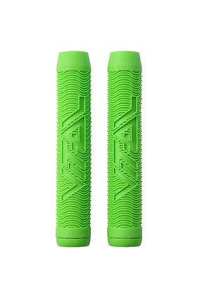 Vital Grips - Green