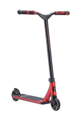 Blunt Envy S4 Colt Stunt Scooter - Red
