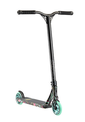 Blunt Envy Prodigy S8 Stunt Scooter - Retro