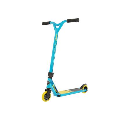 Grit Extremist Stunt Scooter - Mild Vapour Blue