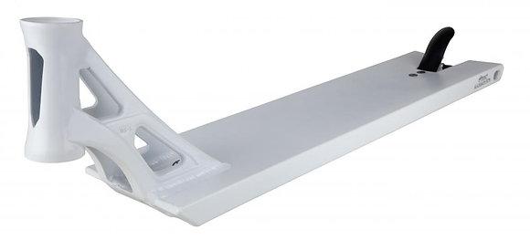 Addict Revenger Deck - White