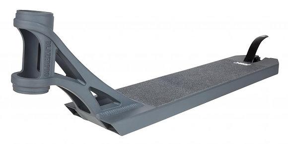 Blazer Pro FMK1 Forged Deck Scooter - Grey