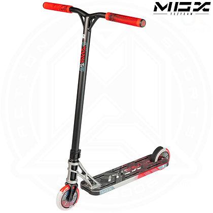 MGP MGX T1 Team Stunt Scooter - Butanol