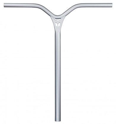 Blazer Pro Renegade Bar Scooter - 580mm - Silver