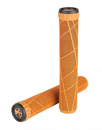 Addict OG Grips 180mm - Gum