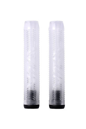 Vital Grips - Clear