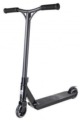 Blazer Pro Shift Mini Stunt Scooter - Black