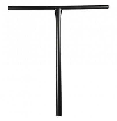 Blazer Pro T Bar - Black