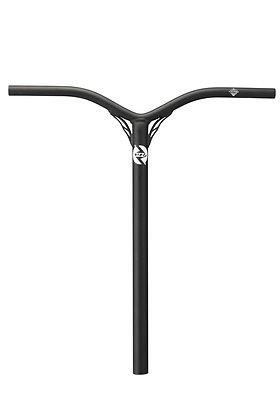 Fasen OZZI Bars 650mm - Black