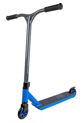 Blazer Pro Outrun Stunt Scooter - Blue