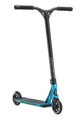 Blunt Envy Prodigy S8 Stunt Scooter - Venom