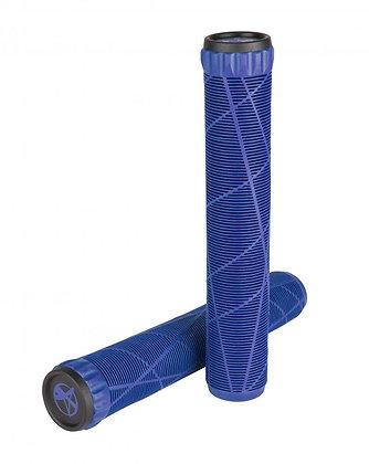 Addict OG Grips 180mm - Blue