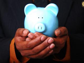 Minimum Pension Age To Increase