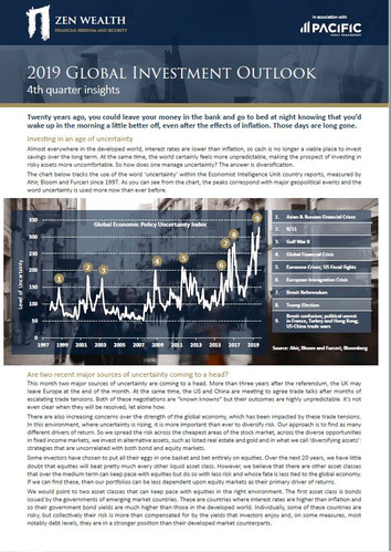 Q4 2019 Investment Outlook.JPG