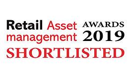 RetailAssetManagementAwards2019_SWH-Shor