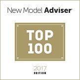 NMA TOP100_2017_1095x1095.jpg