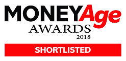 Money_Age_2018_shortlisted (002).jpg