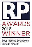 RPA18-AWARDS-LOGO-WINNER-11.jpg