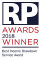 RPA18-AWARDS-LOGO-WINNER-11.jpg