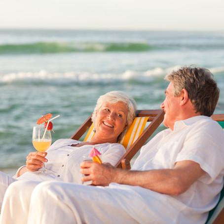 Grandparents,Grandchildren and Money