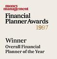 overallfinancialplanner1997.png