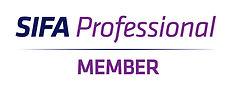 sifa-pro-member-rgb.jpg