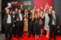 retail awards winners.jpg