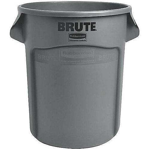 32 Gallon Brute