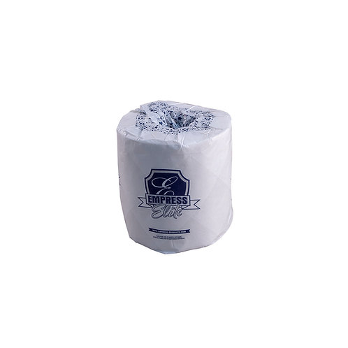Empress Elite Premium 2 Ply Toilet Tissue
