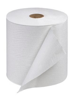 Livi Hardwound Towel