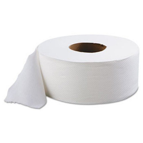 Nova Jr. Jumbo Bath Tissue
