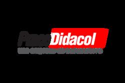 Praco Didacol, cuñas radiales, video