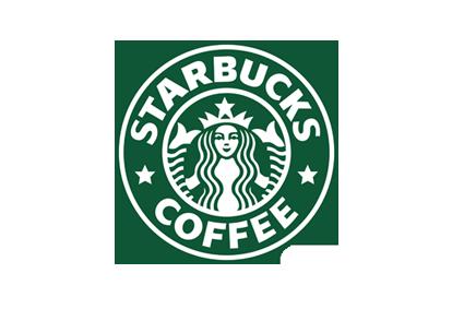 Starbucks, fotografia