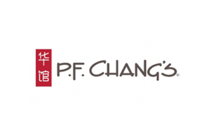 P.F Changs, fotografia
